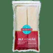 Peixe-Frescatto-File-de-Cacao-Congelado-500g