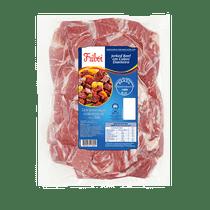 Jerked-Beef-Friboi-Dianteiro-em-Cubos-500g