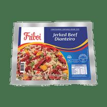 Jerked-Beef-Friboi-Dianteiro-500g