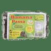 Banana-Passa-Fumel-200g