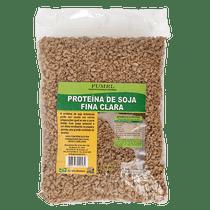 Proteina-de-Soja-Fumel-Fina-Clara-500g