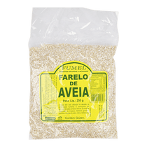 Farelo-de-Aveia-Fumel-250g
