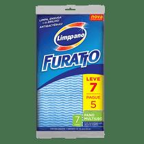 Pano-Multiuso-Limppano-Furatto-Azul--Leve-7-e-Pague-5-