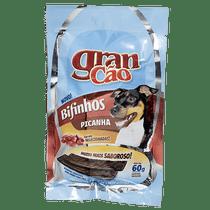 Bifinhos-Gran-Cao-Picanha-60g