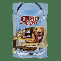 Bifinhos-Gran-Cao-Frango-60g