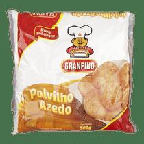 Polvilho-Granfino-Azedo-500g