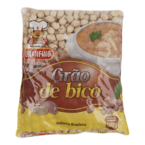 Grao-de-Bico-Granfino-500g