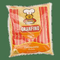 Canjiquinha-Granfino-Vermelha-500g