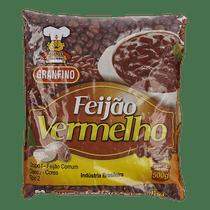 Feijao-Vermelho-Granfino-500g