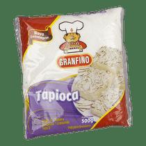 Tapioca-Granfino-500g