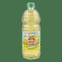 Oleo-de-Milho-Granfino-900ml