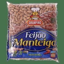 Feijao-Manteiga-Granfino-500g