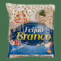 Feijao-Branco-Granfino-500g