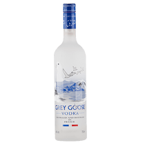Vodka-Grey-Goose-750ml