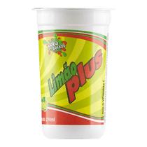 Refresco-Limao-Plus-290ml