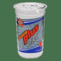 Refresco-Guara-Plus-Diet-290ml