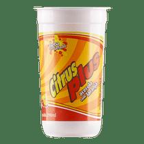 Refresco-Misto-Citrus-Plus-Acerola-com-Laranja-290ml