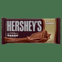Tablete-de-Chocolate-Hershey-s-Extra-Cremoso-115g