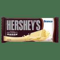 Tablete-de-Chocolate-Hershey-s-Branco-115g