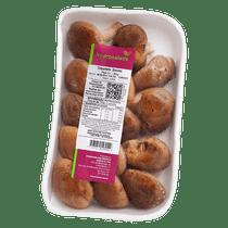 Cogumelo-Shitake-Hydrosalads-200g