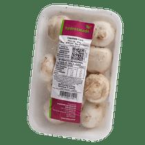 Cogumelo-Paris-Hydrosalads-200g