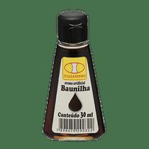 Aroma-Artificial-Italianinho-Baunilha-30ml