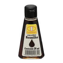 Aroma-Artificial-Italianinho-Baunilha-30ml