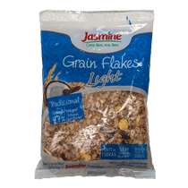 Granola-Integral-Jasmine-Grain-Flakes-Light-Tradicional-250g