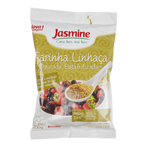 Farinha-de-Linhaca-Dourada-Jasmine-Estabilizada-200g
