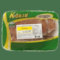 File-de-Peito-de-Frango-Korin-Congelado-600g