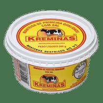 Manteiga-Kreminas-com-Sal-200g
