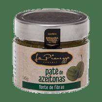 Pate-La-Pianezza-Azeitonas-145g
