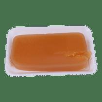 Marrom-Glace-350g