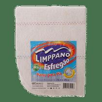 Pano-para-Pia-Limppano-Esfregao-c--1-unidade--28cm-x-28cm-