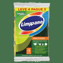 Esponja-de-Limpeza-Limppano-Multiuso--Leve-4-e-Pague-3-