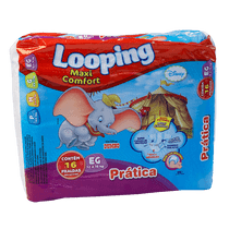 Fralda-Descartavel-Looping-Maxi-Comfort-EG-c--16-unidades