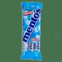 Confeito-Mastigavel-Mentos-Mint-114g--3x38g-
