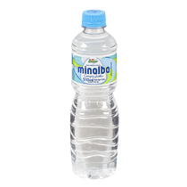 Agua-Mineral-Natural-Minalba-sem-Gas-510ml