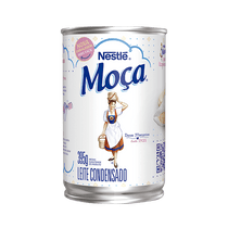 Leite-Condensado-Nestle-Moca-395g--Lata-