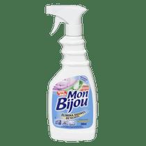Elimina-odores-Mon-Bijou-Tecidos-500ml