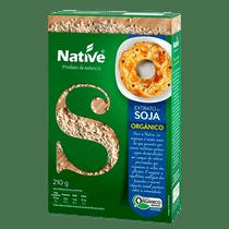 Extrato-de-Soja-Native-Organico-210g