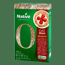 Oat-Bran-Native-Organico-200g