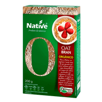 Oat-Bran-Native-Organico-200g