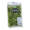 Rucula-Natural-Salads-90g