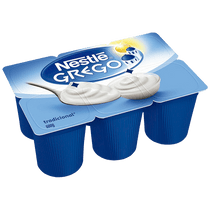 Iogurte-Nestle-Grego-Tradicional-540g--6x90g-