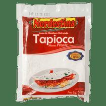 Tapioca-Nordestina-500g