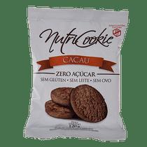 Cookies-Nutri-Cookie-Zero-Acucar-Cacau-120g