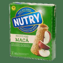 Barra-de-Biscoito-com-Cereais-Nutry-Recheada-com-Maca-e-Canela-60g--3x20g-