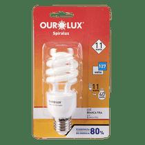 Lampada-Ourolux-Spiralux-11-Watts-127-Volts