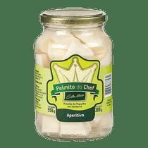 Palmito-de-Pupunha-Palmito-do-Chef-Extra-Macio-Aperitivo-300g